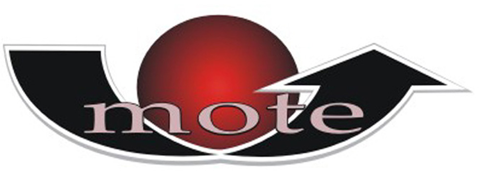mote by mote art-Logo